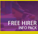 Free hirere info pack